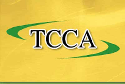 The Turkish Cypriot Community Association