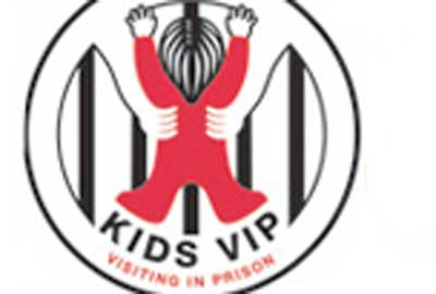 Kids VIP