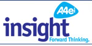 A4e Insight