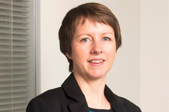 Annette Rawstrone
