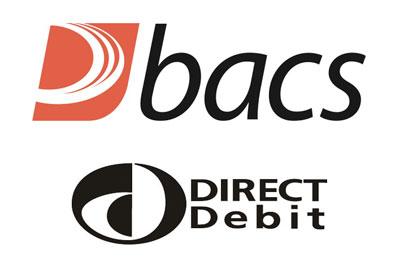 Direct debit donation value up