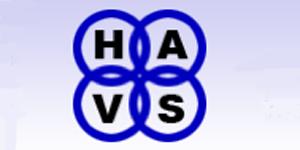 Harrow Association of Voluntary Services