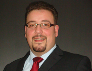 Theodore Spyrou, chief executive of the WPCA