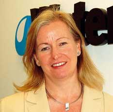 Margaret Batty
