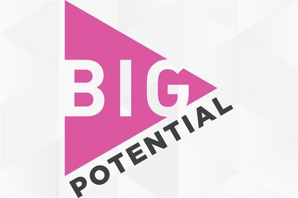 Big Potential