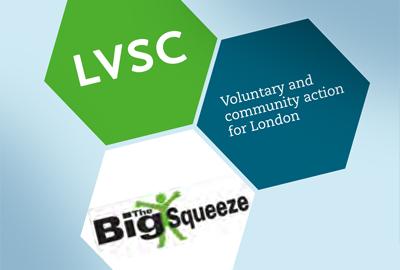 LVSC report