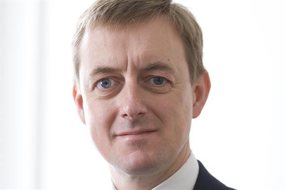 Bridges: strong strategic grasp, says Sir Stephen Bubb