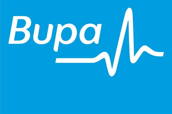 Bupa UK Foundation to give grants