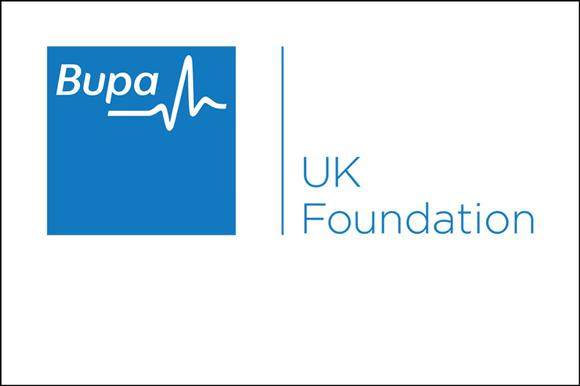 Bupa: decisions to be made at trustee meetings