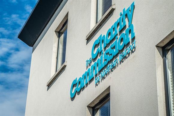 CCNI: seeks transparency