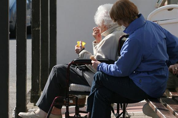Carers: European Court of Justice says they should be paid for travelling time