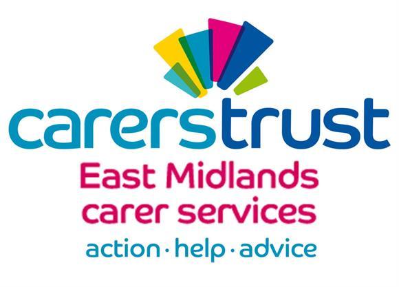 Carers Trust East Midlands