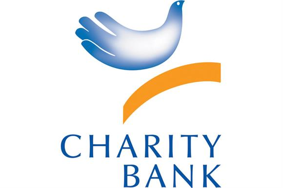 Charity Bank: a further £1m of investment