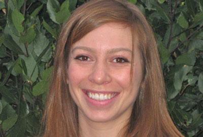 Isabel Newman