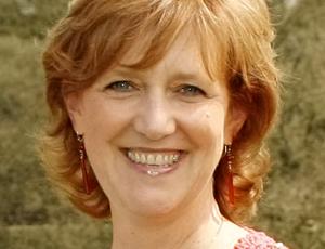 Ann Chalmers
