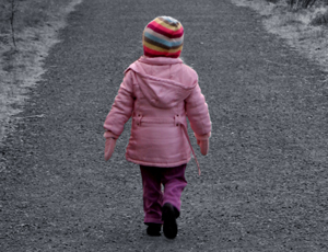 Sector should be more involved in decisions about children's services, says report