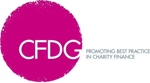 Charity Finance Directors' Group