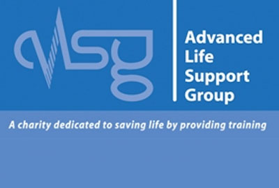 Advanced Life Support Group