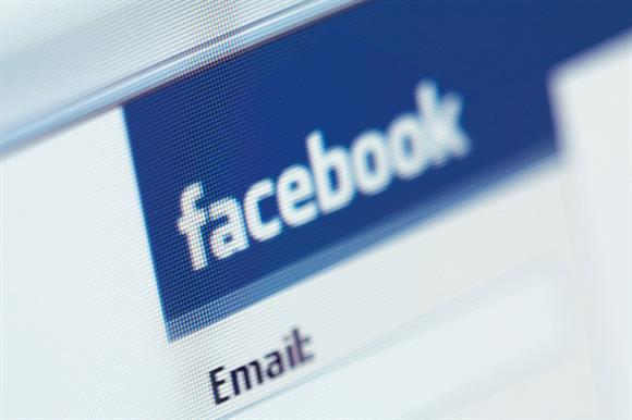 Social networking site admits it made the wrong call