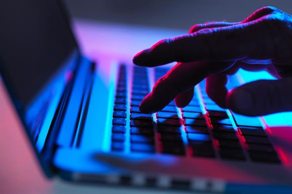 Cyber security: 'expertise needed'
