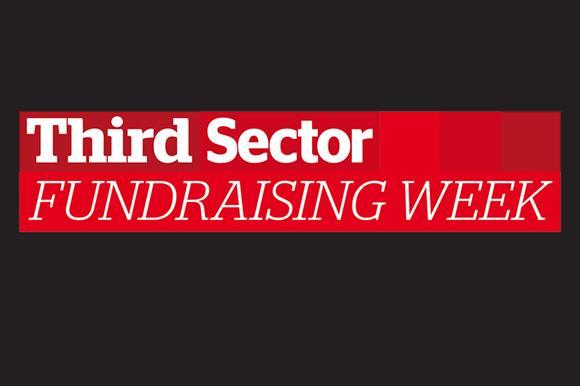 Debate will start Fundraising Week