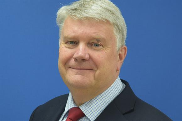Stephen Tommis