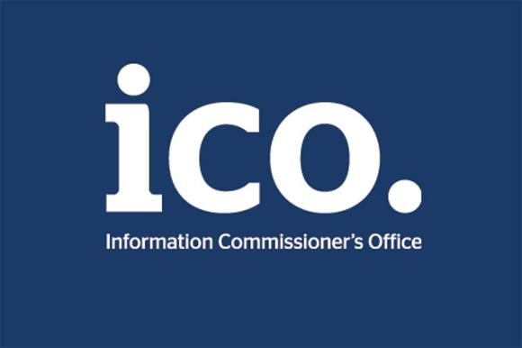 Information regulator began investigation in 2014