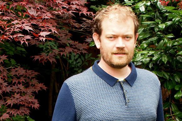 John Picton