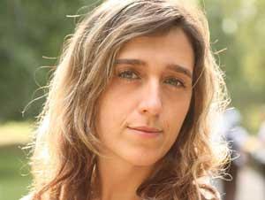 Kathryn Llewellyn