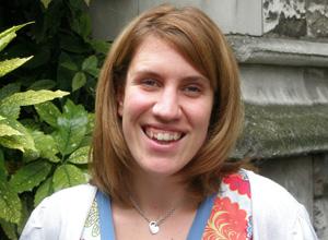Faye Maher, Depaul Trust