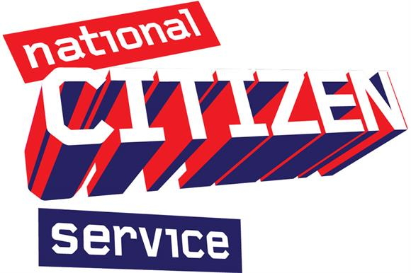 National Citizen Service: target missed