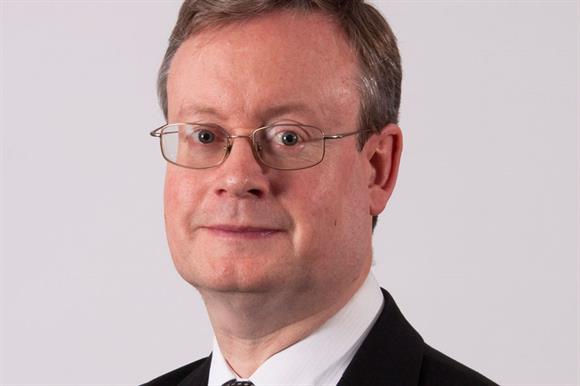 Neil Finlayson