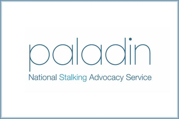 Paladin – the National Stalking Advocacy Service