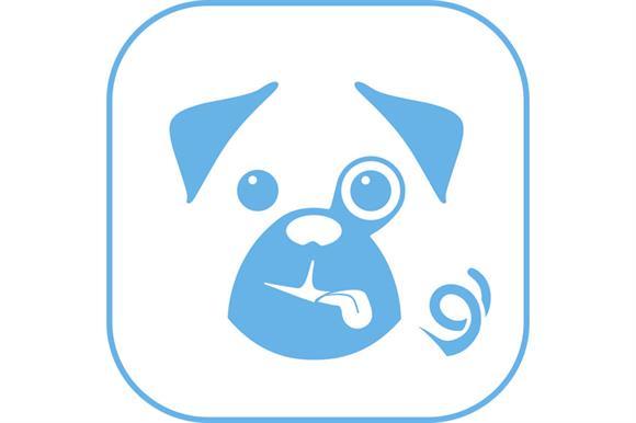 Pugpig: Kaldor's mobile publishing platform