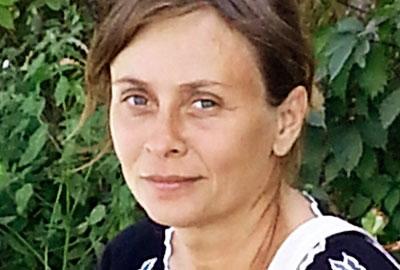 Beatrice Schell