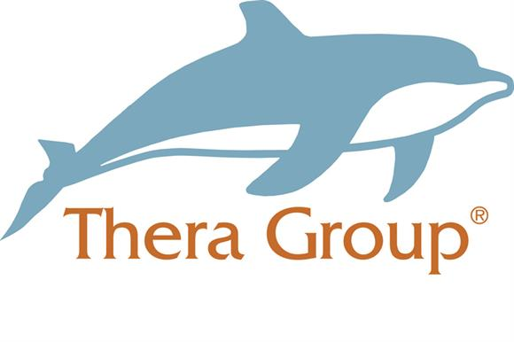Group has raised £1m through bond