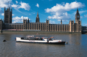 Westminster: The Office of the Third Sector still has plenty to strive for after its first year