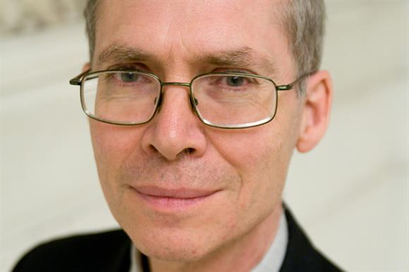 Jim Wintour