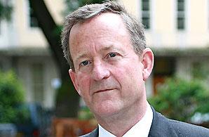 Richard Gutch