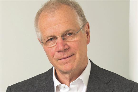 Stephen Cook