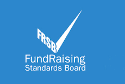 Fundraising Standards Board