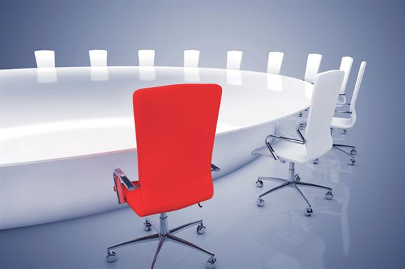 The Association of Chairs provides advice for those in the hot seat