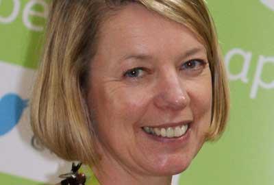 Lesley Dixon