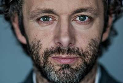 michael sheen graham norton