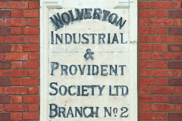 The Co-operative and Community Benefit Societies Act 2014 streamlines the rules on industrial and provident societies