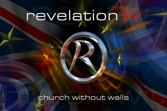 Revelation TV: interim manager appointed