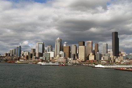 Port of Seattle offers potential three-year brief