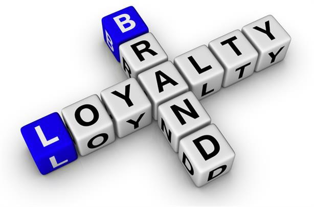 Retaining client loyalty