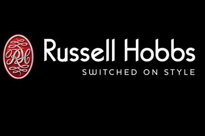 Russell Hobbs appoints Cirkle for UK and European brief