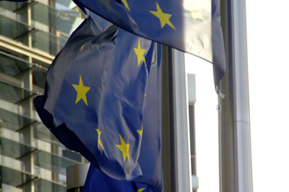AFME: Focused on EU lobbying
